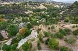 2077 El Cajonita Drive - Photo 16
