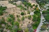 2077 El Cajonita Drive - Photo 17