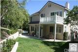 1 Willow Bend Road - Photo 10