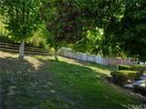 576 Via La Barranca - Photo 29