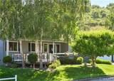 576 Via La Barranca - Photo 4