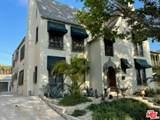 844 Sycamore Avenue - Photo 12
