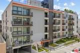 5550 Bonner Avenue - Photo 12