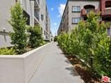 5550 Bonner Avenue - Photo 16
