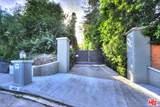 4923 Amigo Avenue - Photo 3
