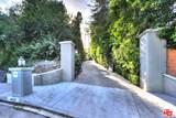 4923 Amigo Avenue - Photo 4