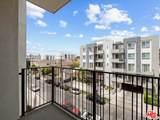 5550 Bonner Avenue - Photo 9
