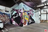6735 Yucca Street - Photo 25