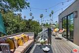 1339 Coronado Terrace - Photo 11