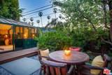 1339 Coronado Terrace - Photo 27