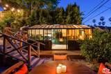 1339 Coronado Terrace - Photo 28