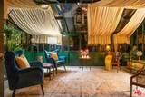 1339 Coronado Terrace - Photo 30