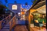 1339 Coronado Terrace - Photo 32