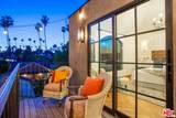 1339 Coronado Terrace - Photo 35