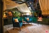 1339 Coronado Terrace - Photo 37
