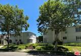 156 Sycamore Avenue - Photo 1