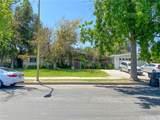 5945 Capistrano Avenue - Photo 1