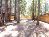 15016 Jack Pine Way - Photo 16