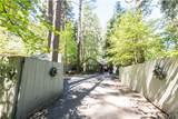 900 Kuffel Canyon Road - Photo 2