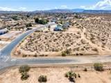 58342 Del Mar Drive - Photo 6