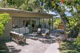 2055 Sunnybank Drive - Photo 18