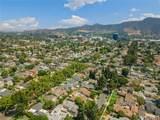 527 Catalina Street - Photo 27