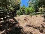 0 Chillon Drive - Photo 3
