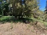 0 Chillon Drive - Photo 6