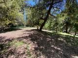 0 Chillon Drive - Photo 7