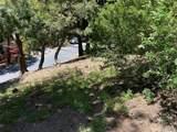 0 Chillon Drive - Photo 8