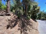 0 Chillon Drive - Photo 9