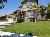 6375 Deer Valley Court - Photo 3