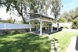 21305 Montecito Street - Photo 23