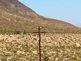 4058 Desert Moon Road - Photo 2