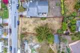 0 San Carlos Avenue - Photo 2