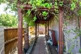 1746 Buena Vista Street - Photo 49