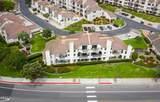540 Terrace View Place - Photo 14