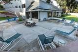 540 Terrace View Place - Photo 17