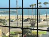 540 Terrace View Place - Photo 5