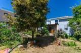4575 77 Pescadero Avenue - Photo 11