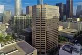 801 Grand Avenue - Photo 28