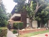 11743 Darlington Avenue - Photo 1