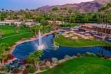 306 Desert Lakes Drive - Photo 43