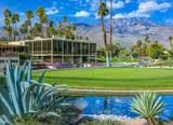 306 Desert Lakes Drive - Photo 67