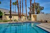 306 Desert Lakes Drive - Photo 83