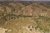 1 Carbon Canyon Road - Photo 2