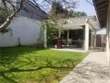 18408 Companario Drive - Photo 20