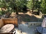 26391 Lake Forest Drive - Photo 24