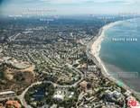 17030 Sunset Boulevard - Photo 1