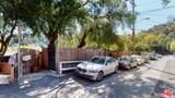 8343 Ridpath Drive - Photo 5